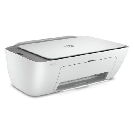Multifuncional HP Deskjet 2775(7FR21A)