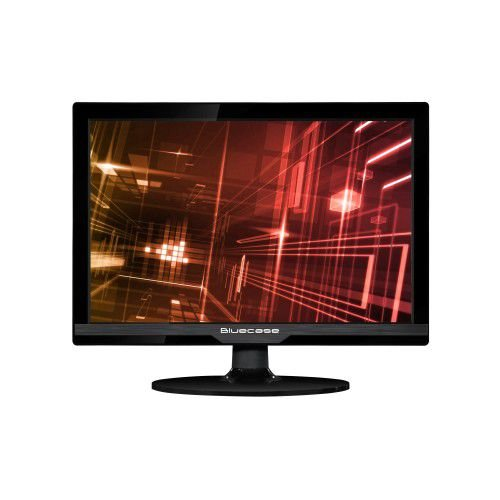 MONITOR 15,4 LED BM154X5HVW BLUECASE - HDMI / VGA