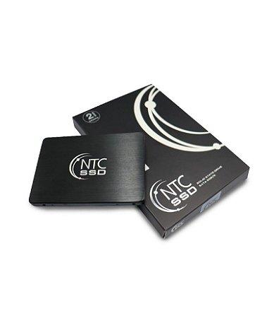 """SSD NTC 120GB SATA lll 2,5"""""""