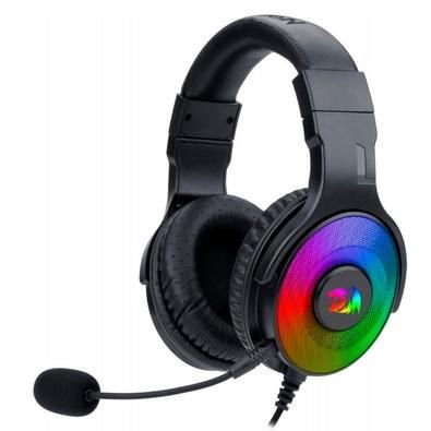 HEADSET REDRAGON PANDORA RGB H350RGB