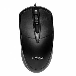 MOUSE OFFICE - MU2903