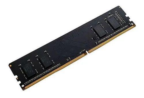 Memória Ram Winmemory 4gb Ddr4 2400Mhz - WH5SD4G6C4UBY