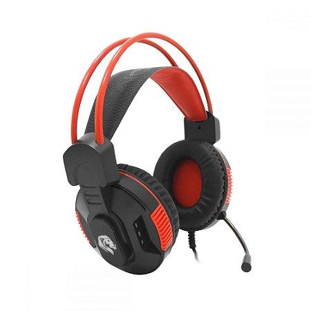HEADSET GAMER - HF2207