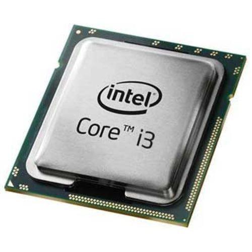 PROCESSADOR CORE I3 2120 3.3GHZ 3MB 1155 OEM INTEL