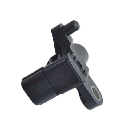 Sensor De Fase Tdc Honda Civic 1.7