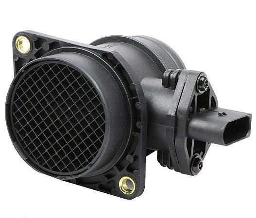 Medidor Fluxo De Ar Golf Iv New Beetle 2.0 A3 1.8