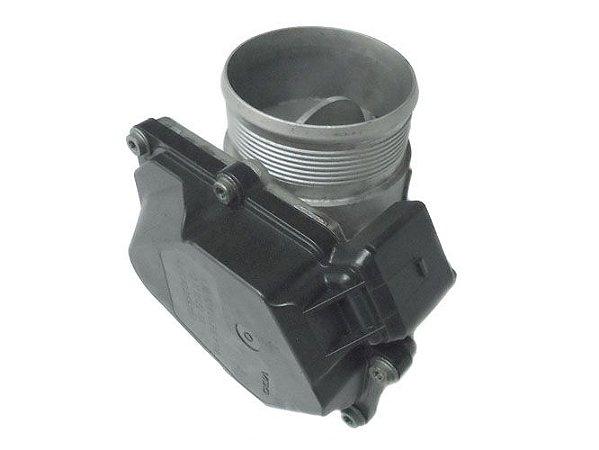 Corpo de Borboleta Tbi Amarok Crafter 2.0 Diesel