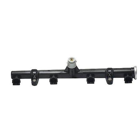 Flauta Combustível S10 Blazer 2.4 Astra Vectra 1.8 2.0 Flex