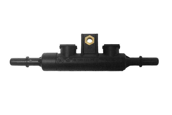 Flauta Combustível Kombi 1.6 Mi