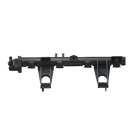 Flauta Combustível Logan Sandero Clio 1.0 16v Hi-flex