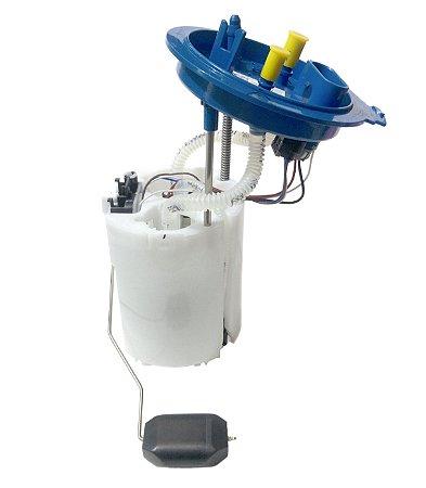 Bomba De Combustível Novo Polo Virtus 1.0 16v