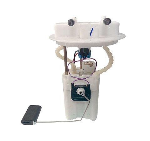 Bomba De Combustível C3 Aircross 1.6 16V Flex