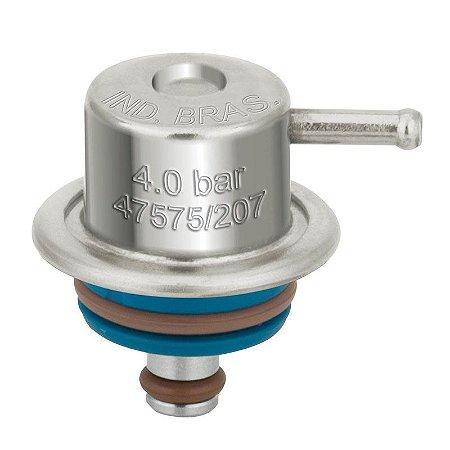 Regulador Pressão Audi A6 1.8 2.4 Passat 1.6 1.8 2.8 V6