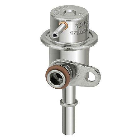 Regulador Pressão Gm Vectra 2.2 Blazer 2.2 S10 2.2 Mpfi