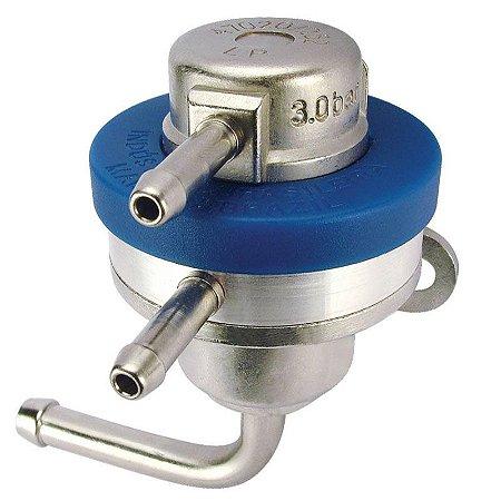 Regulador Pressão Mazda MX3 16v Motor DOHC