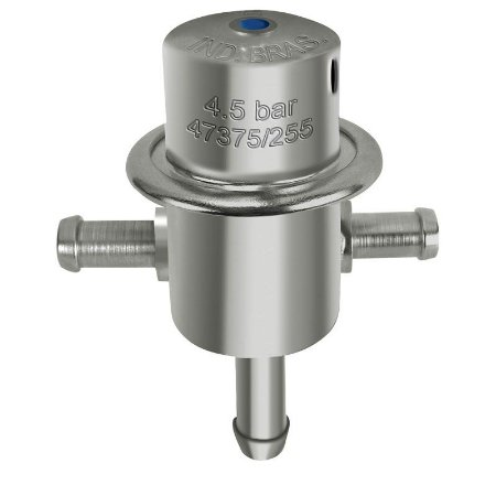 Regulador Pressão Ford Ranger 2. 5 e 4.0 v6