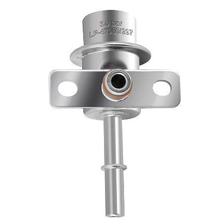 Regulador Pressão Mazda Milenio Alegrob 1.3 1.6