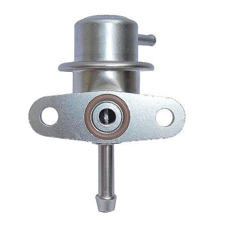 Regulador Pressão Honda CBR 929 CBR 954