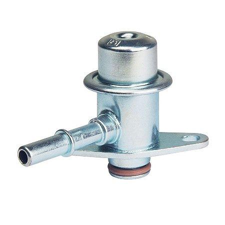 Redutor Pressão Kia Carens 1.8 16v Gasolina