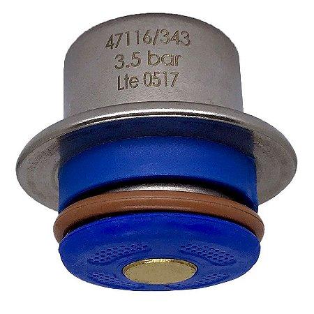 Regulador Pressão Mazda 3 1.6 16v  Mazda 3 2.0 16v