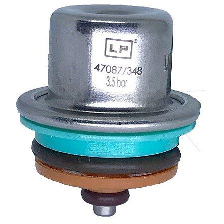 Regulador Pressão HB20 1.0 1.6 L200 Triton 3.5