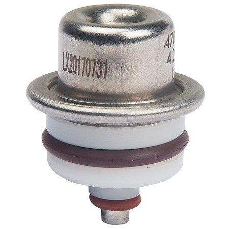 Regulador Pressão Nissan Sentra 2.0 Gasolina