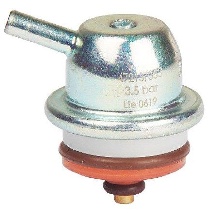 Regulador Pressão Camaro 3.8 Impala 3.8 Lumina 3.4 Eldorado 4.6