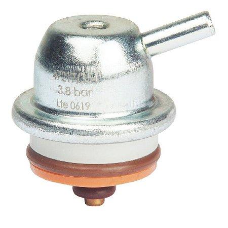 Regulador Pressão DeVille 4.6 Eldorado 4.6 Savana 1500 5.3