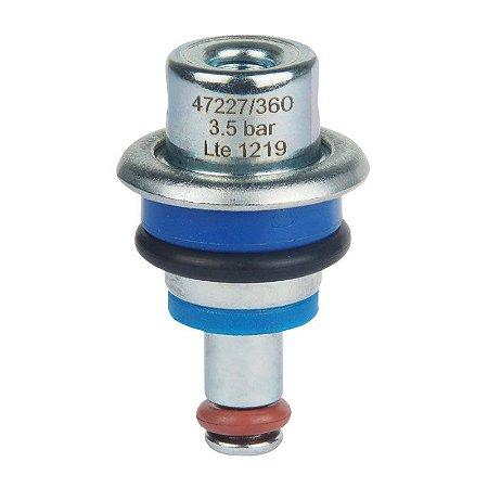 Regulador Pressão Acura TSX 2.4 Honda Accord 2.4 CR-V 2.4 Fit 1.5