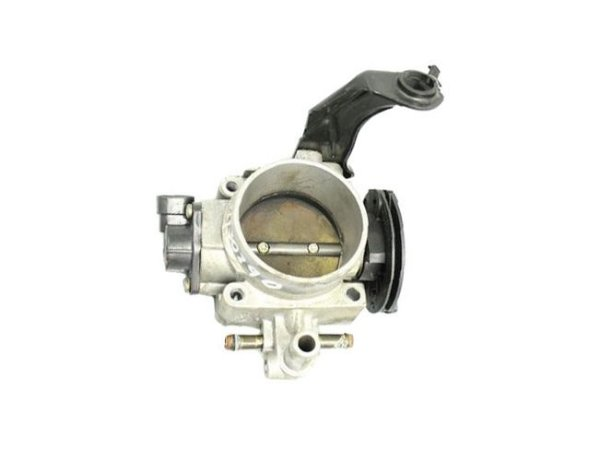 Corpo de Borboleta Tbi Renault Megane 2.0 16v