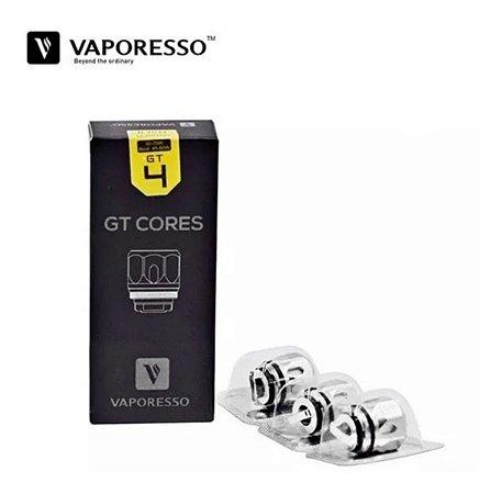 VAPORESSO COIL GT4