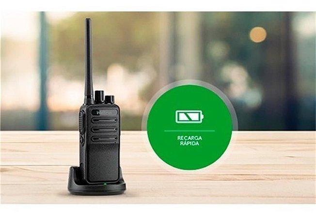 RADIO COMUNICADOR RC 3002 G2 - INTELBRAS
