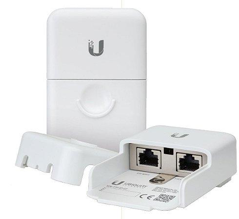 PROTETOR CONTRA SURTO - UBIQUITI NETWORKS ETH-SP-G2