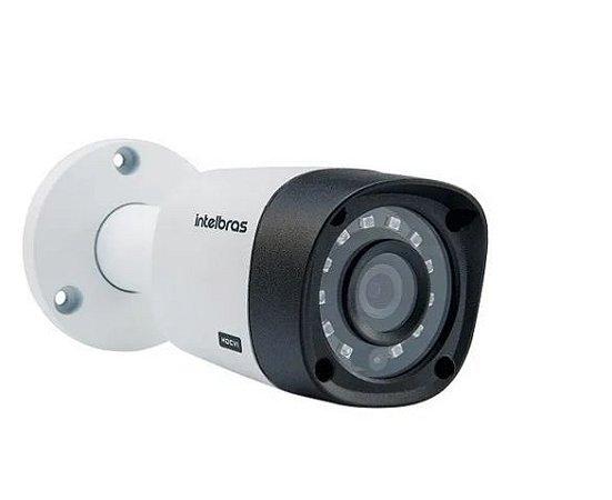 CAMERA VHL 1220 B - FULL HD HD 1080P