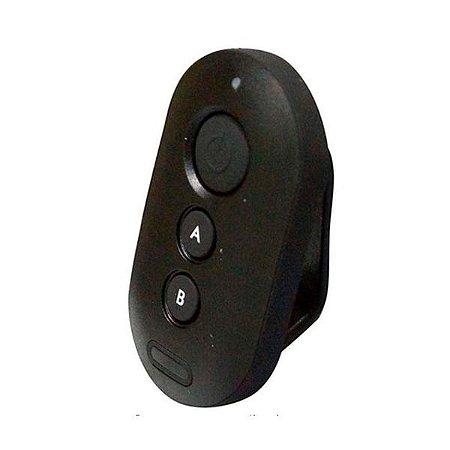 Controle Remoto P Alarme E Portão Xac 4000 Smart