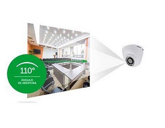 "CAMERA INTERNA VHD 1220 D G4 1080P LENTE 2.8MM SENSOR 1/2.7"" - PRONTA ENTREGA"