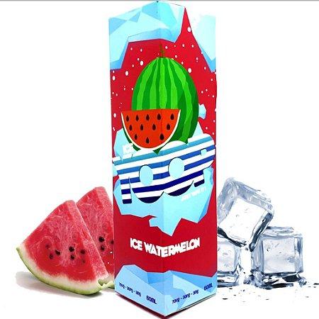 LÍQUIDO WATERMELON ICE - YOOP