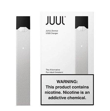 Pod JUUL Device - JUUL