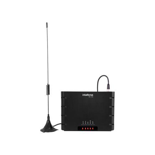 Interface celular quad band ITC4100 - INTELBRAS