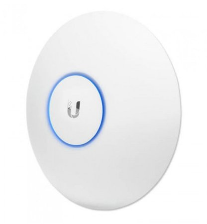 ACCESS POINT UNIFI UAP AC LR 2,4GHZ E 5GHZ 867MBPS LONG RANGE UAP-AC-LR - UBIQUITI