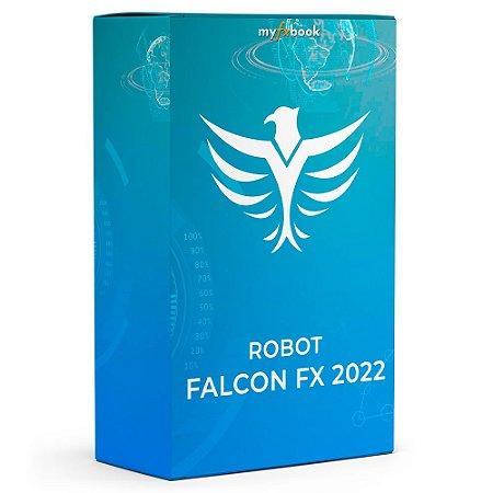 Falcon FX 2022