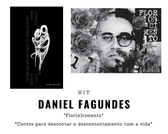 KIT Daniel Fagundes