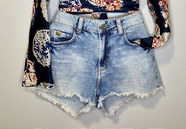 Short Jeans Colcci