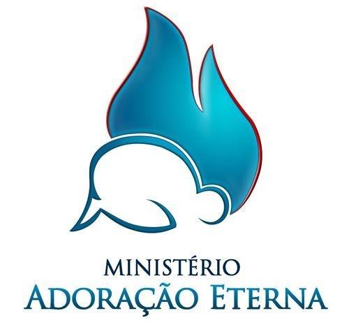 Oferta de Amor para o Ministério Adoração Eterna - R$ 100