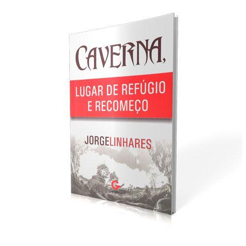 Caverna   Plataforma PC-Notebook-Mac