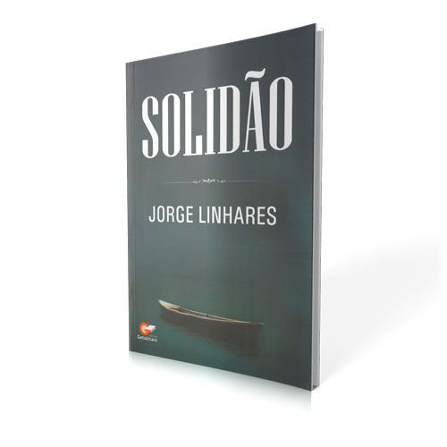 Solidão | Plataforma PC-Notebook-Mac