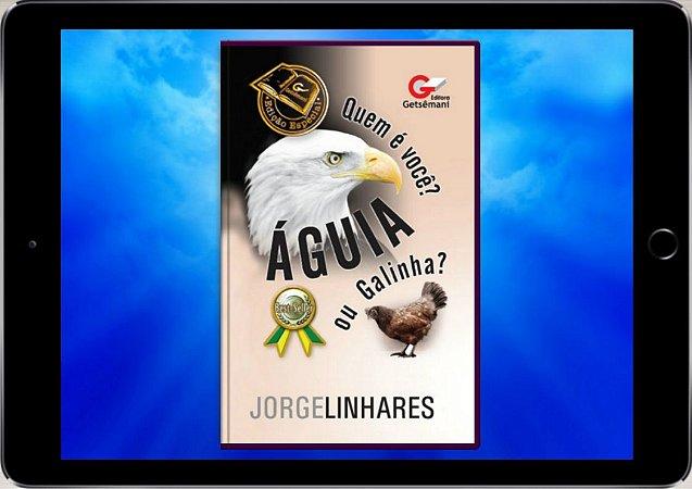 Águia ou Galinha? | Plataforma iPad