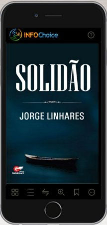 Solidão | Plataforma iPhone