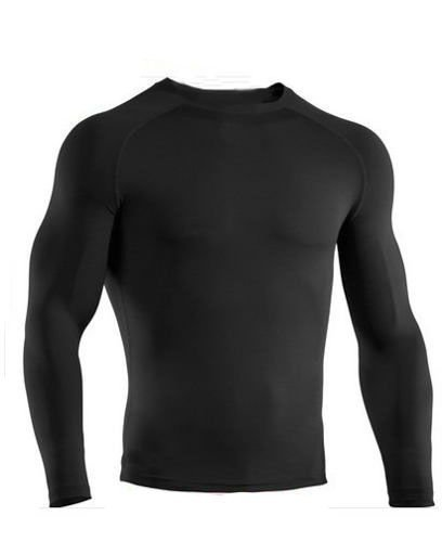 Camisa Térmica Segunda Pele