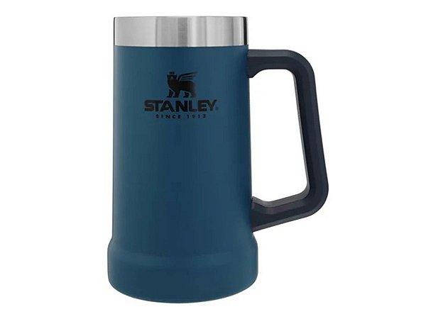 Caneca Térmica de Cerveja 709ml Stanley Original